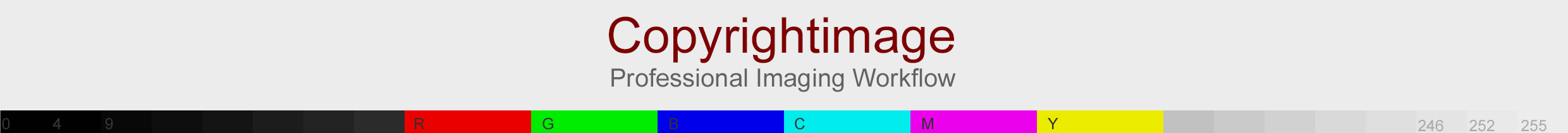 Copyrightimage