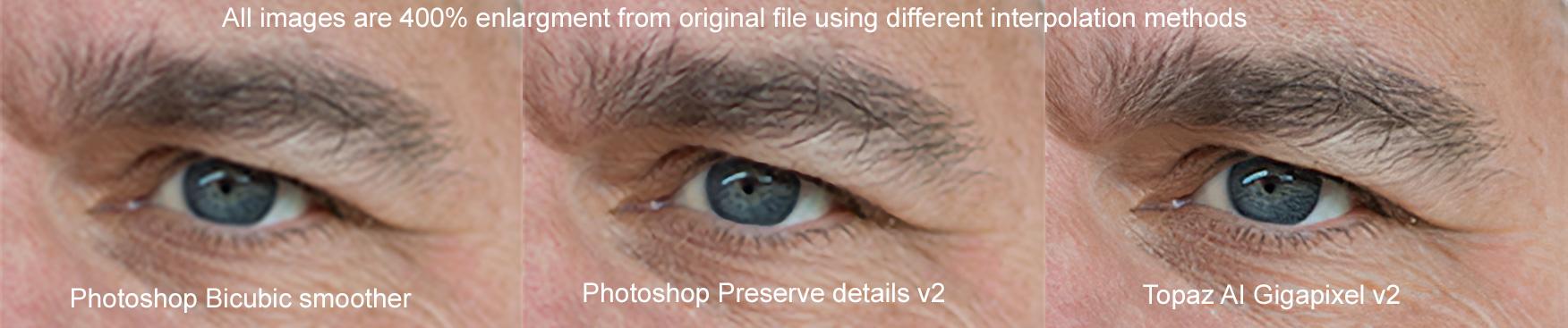 Topaz gigapixel requirements   Topaz A I  Gigapixel v3 0 4 Free