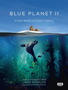 BBC Blue Planet II