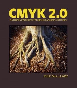 cmyk2.0